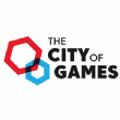 The City of Games